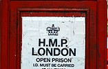 11577_2601.prison