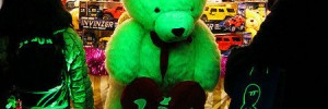 11635_atomicbear