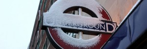11660_snowyroundel