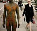 11940_gormley260209