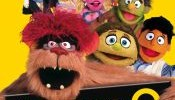 12096_avenueq0309
