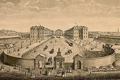 12247_Foundling_Hospital