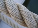 12268_2703_rope