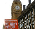 12315_BigBen_protest