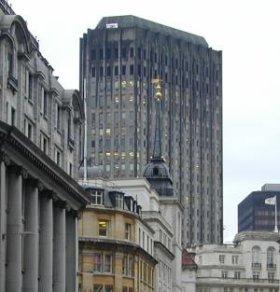 old-lse-tower.jpg