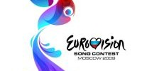 12518_eurovision0409