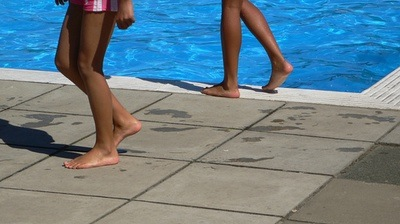 020509brockwelllido.jpg