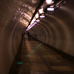 0705_tunnel.jpg