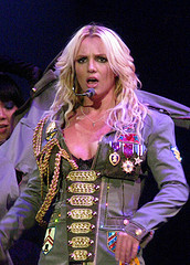 0905.britney.jpg