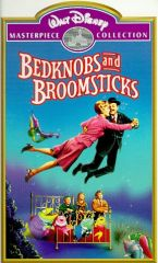 bedknobs and broomsticks.jpg