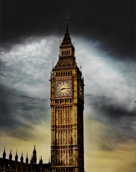 big-ben-clouds.jpg