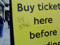 13037_ticketgraffiti