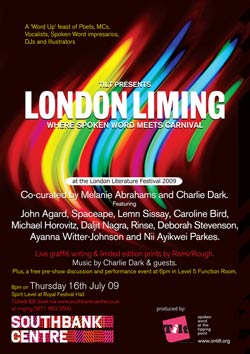 LONDON-LIMING-2009-TILT-EFLYER1-front.jpg