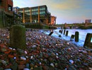 14044_thamespebblesandbridge