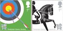 14178_olympicstamps2508