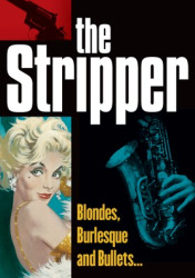 thestripper0809.jpg