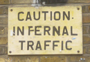 14319_infernaltraffic