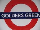 14336_goldersgrnroundel