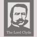 14643_lordclydepic
