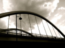 14732_shoreditch_bridge