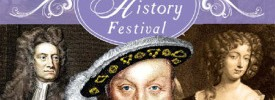 15036_LondonHistFest