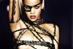 15223_rihanna1109