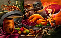 thanksgiving-images-pictures.jpg