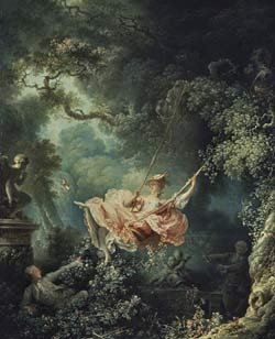 fragonard_swing.jpg