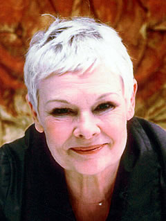 0113_judi_dench_amnd_rose.jpg