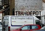 15818_TramDepot