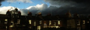 16106_notting-hill-rain-clouds