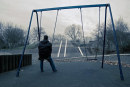 swings_4Jan10.jpg