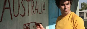 Image from the film The Balibo Conspiracy, courtesy of LAFF