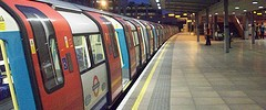16584_1003_tube