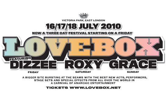 lovebox0310.jpg