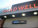 16958_shadwellsign