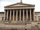 17047_uclfacade