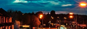 17167_clouds_and_traffic_lights