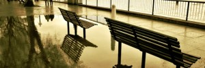17253_sepia_south_bank_puddle