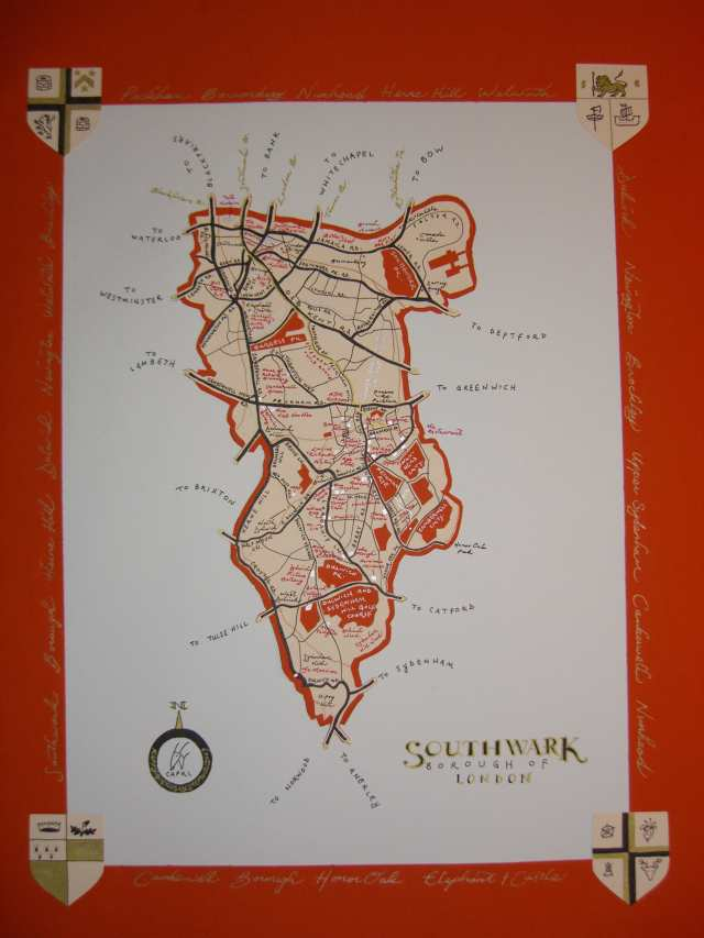 southwarkhanddrawn.jpg
