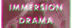 17538_immersiondrama