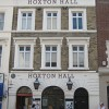 17661_hoxtonhall