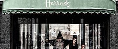 School of Harrods by daveograve@