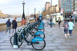 tfl_cyclehire_290510.jpg