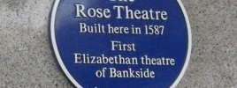 18153_rosetheatreplaque