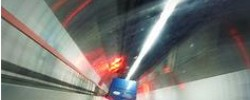 18281_blackwalltunnel