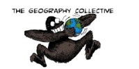 18312_geographycollective