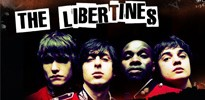 18418_libertines0810