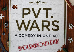 PvtWars_Flyer.jpg