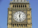 bigben130810.jpg